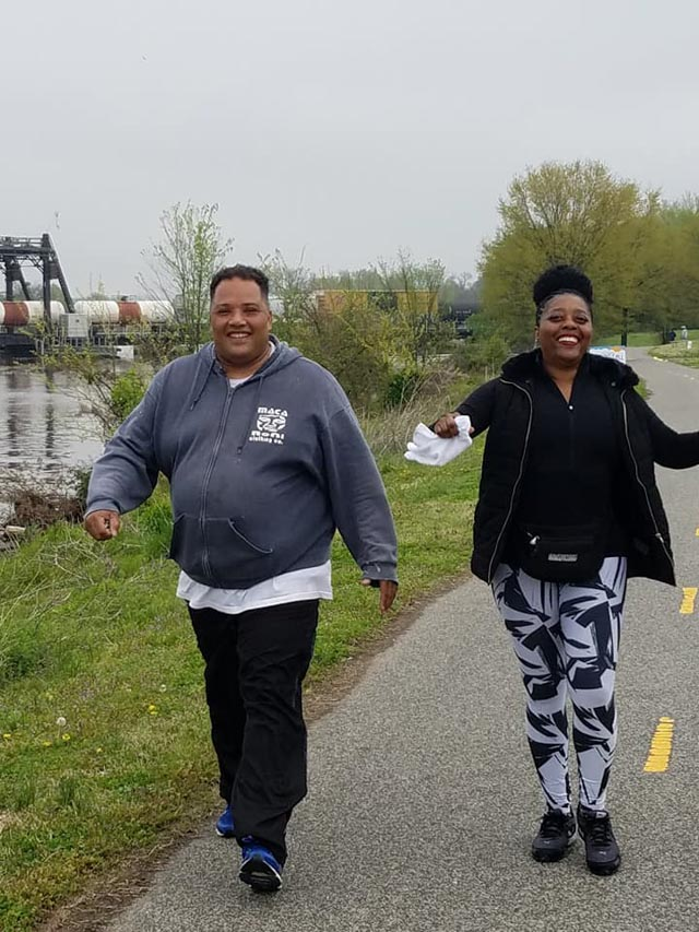 anacostia_20180428_walkers_web