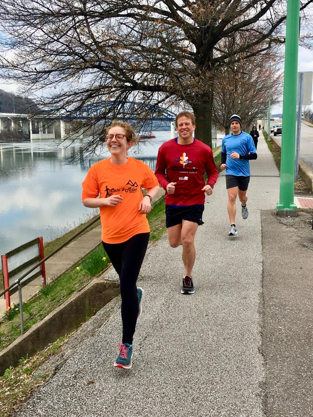 charleston_20180413_runners_web