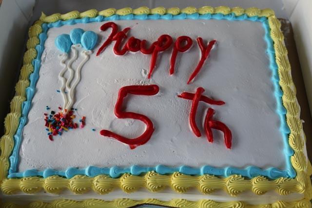 clermont_20180428_cake_web