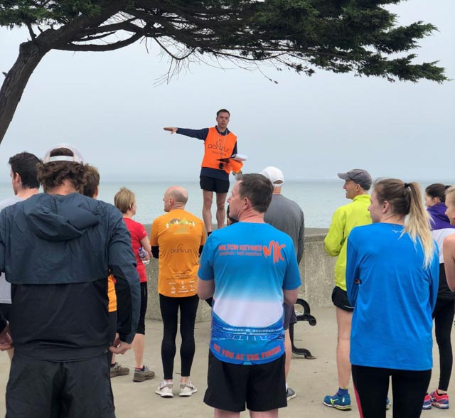 crissy field_20180331_run briefing_web