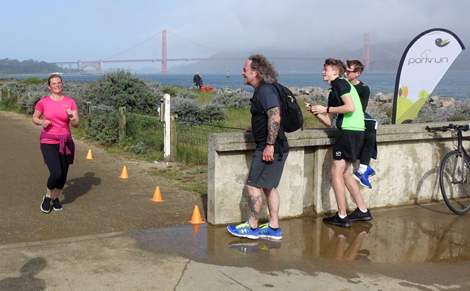 crissyfield_20180407_20000finisher
