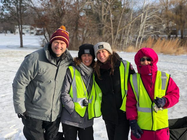 eagan_20171209_volunteers_web