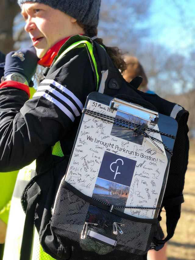 jamaica pond_20180331_parkrun card_web