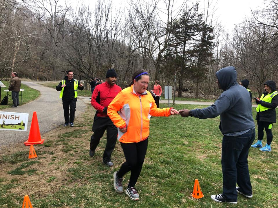 leakinpark_20180407_finishline