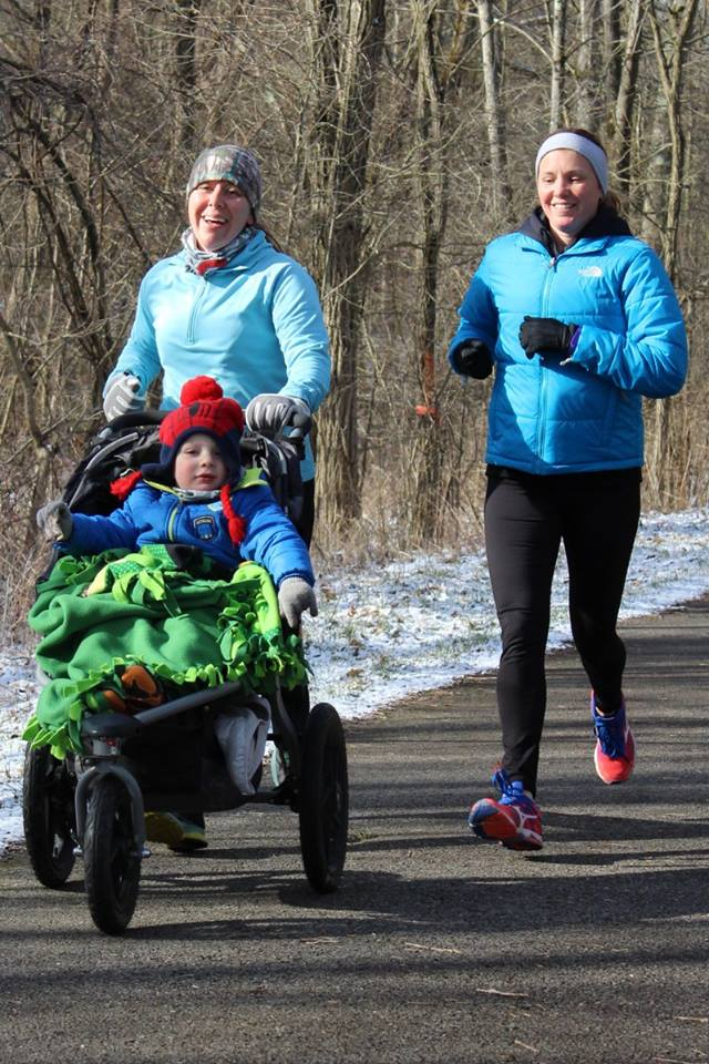 mansfield_20180407_momwithstroller