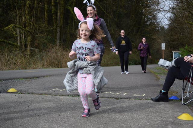renton_20180331_easter bunnies_web