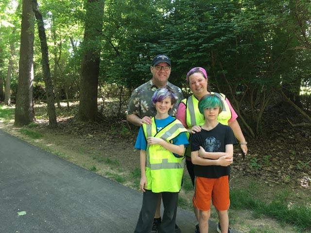 01kensington_20180617_schmitz family tailwalking_web