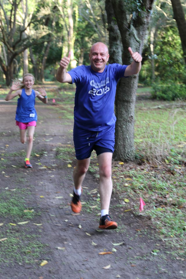 clermont_06022018_happy runners in trees_web