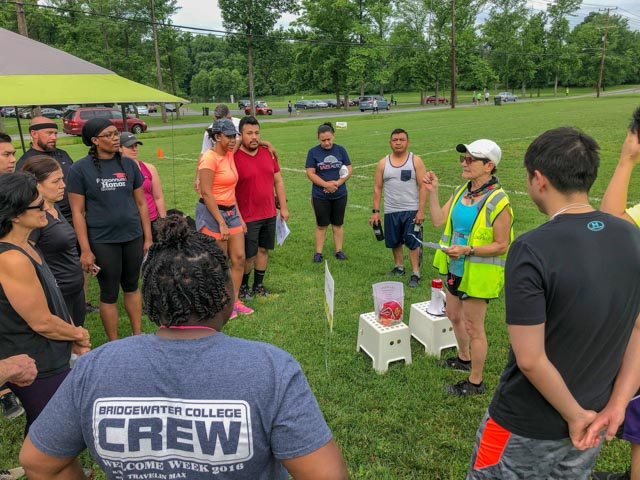 collegepark_20180602_first timers briefing_web