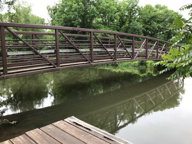 delawareandraritan_20180623_bridge_web