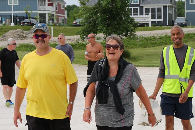 heritageharbor_20180602_happy walkers and tail walker_web