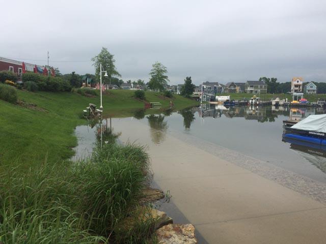 heritageharbor_20180623_flooding_web