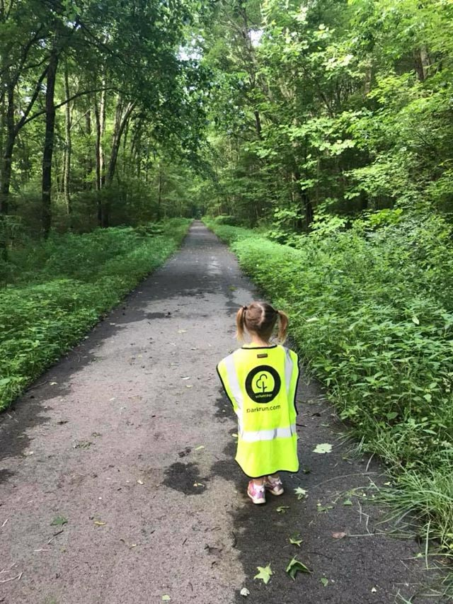 mountaingoattrail_20180602_littlest parkrun volunteer_web