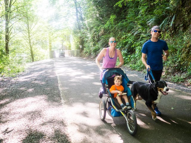renton_20180602_stroller and dog_web
