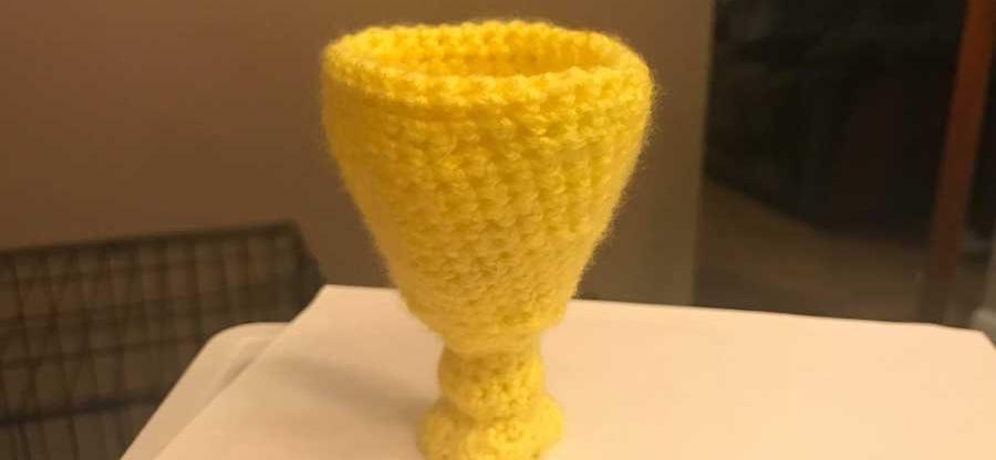 20180720_parkruncup_crochet_900x416