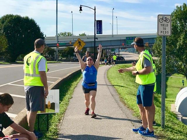 charlestonwv_20180707_finish line triumph arms_web