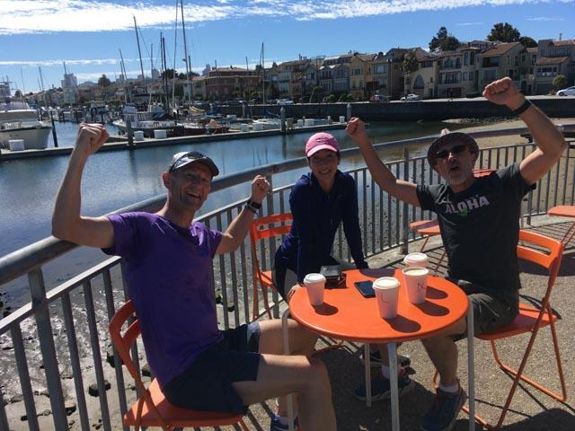 crissyfield_20180707_celebrating at coffee_web