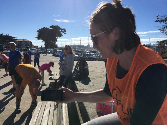 crissyfield_20180707_scanning and world cup duties_web