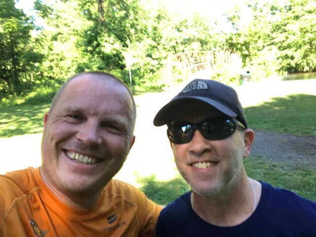 d&rc_20180707_rory and bill_web