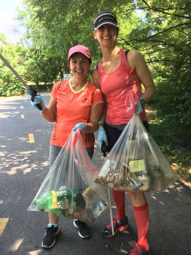 rooseveltisland_20180630_cleanup_web