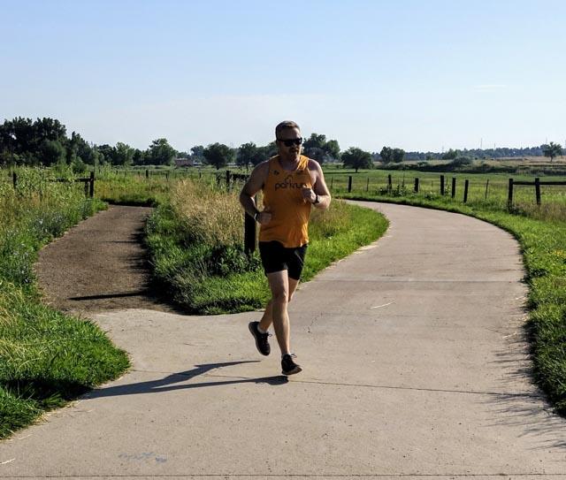 southbouldercreek_20180707_runner in field_web