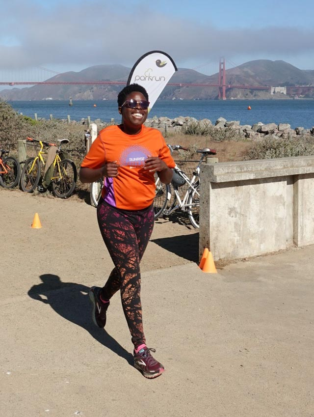 crissyfield_20180804_smile_web