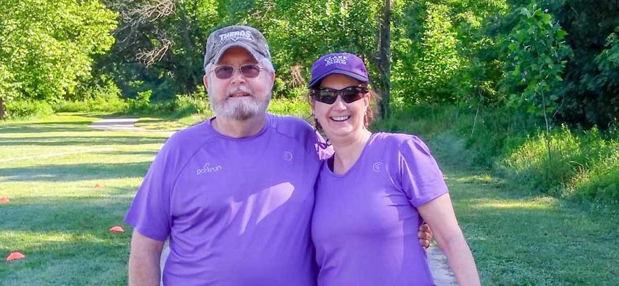 humplisa_purpleshirts_900x416
