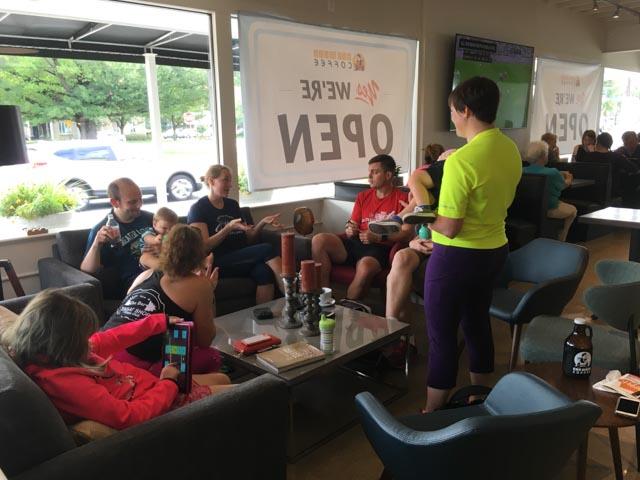 kensington_20180818_carwashcoffee_web