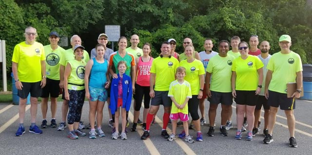livonia_20180804_farmington_web