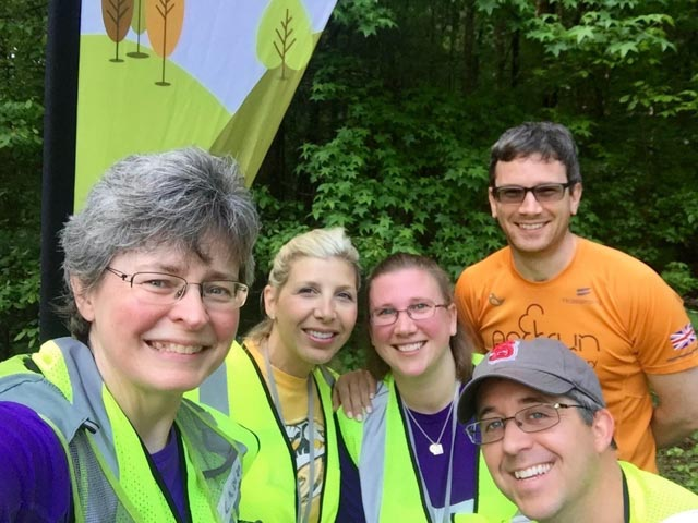 mountaingoattrail_20180519_volunteers_web