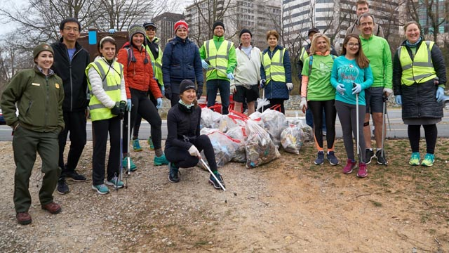 rooseveltisland_20180824_cleanup_web