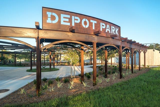 depotpark_20180907_sign_web