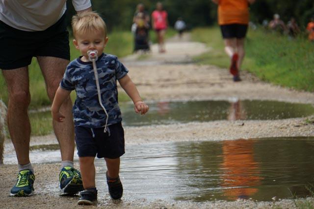 fletcherscove_21080908_puddles3_web