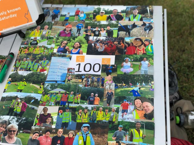 100reasons_photocollage_web