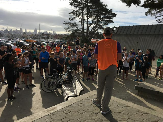 crissyfield_20180929_run briefing view_web