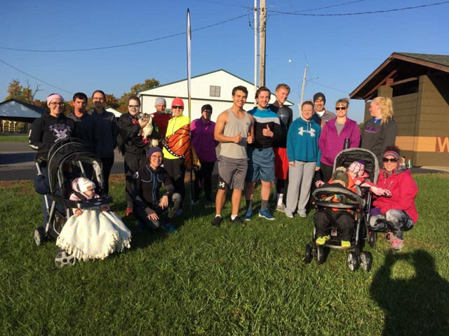 moberly_20181027_recordcrowd_web