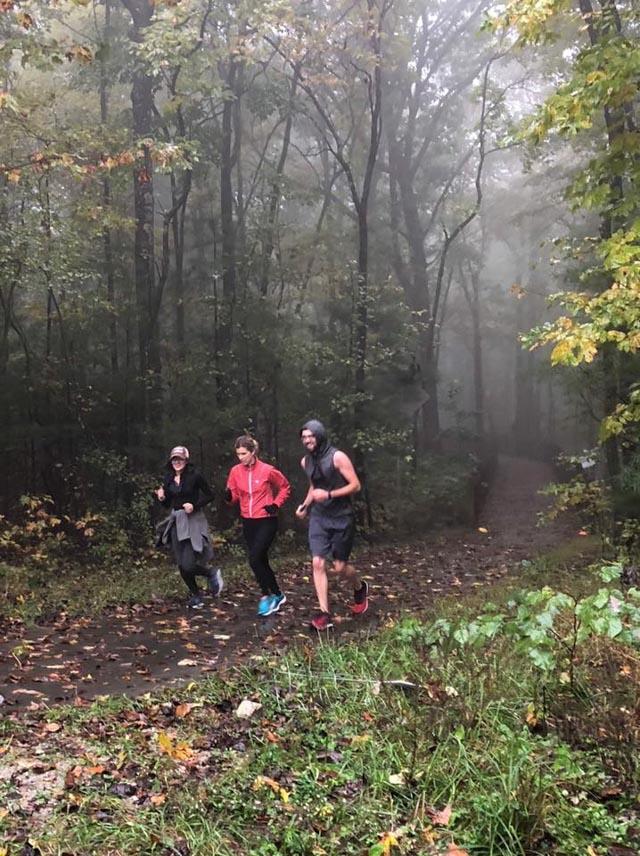 mountaingoattrail_20181027_hauntedforest_web