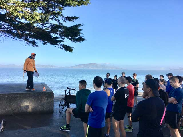 crissyfield_20180106_briefing2_640x480