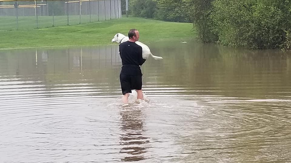 lynnboven_flood