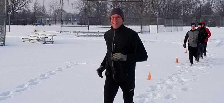 lynnboven_snow1_900x416