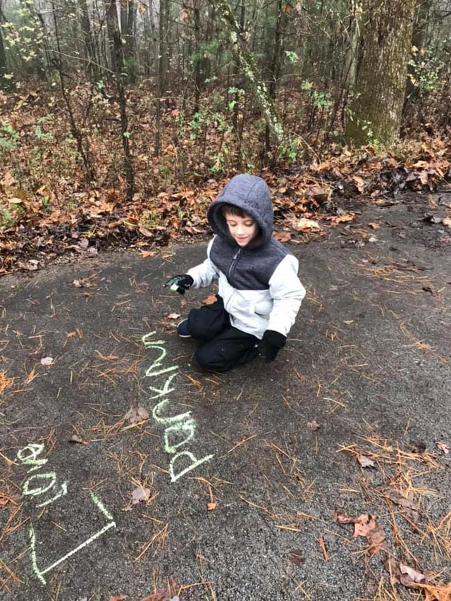 mountaingoattrail_20181124_gradychalking_web