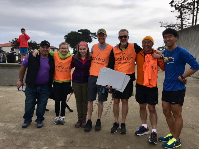 crissyfield_20181215_volunteers_web