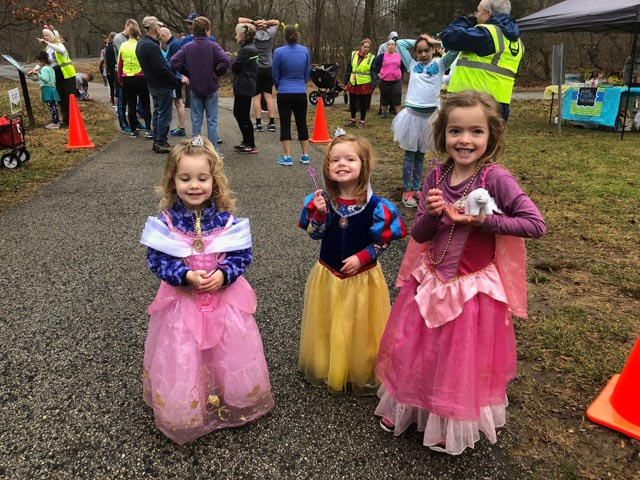 leakinpark_20180224_princesses_web