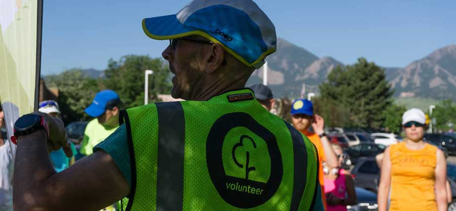 southbouldercreek_20180609_briefing_900x416