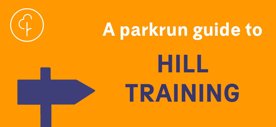 20190118_hilltraining_cover