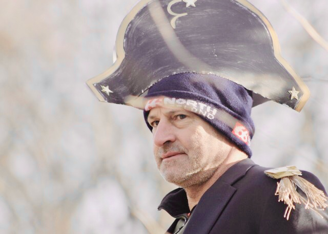 20190201_piratescove_admiral