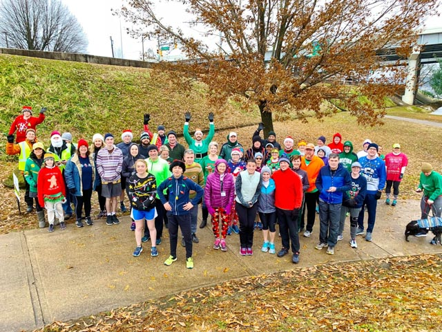 charlestonwv_20181222_group shot sweaters_web