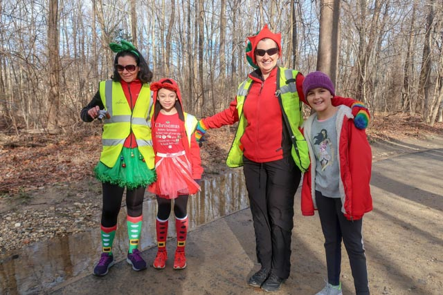 collegepark_20181222_marshal and tailwalkers_web