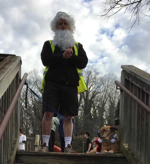 fletcherscove_20181222_santa run briefing_web