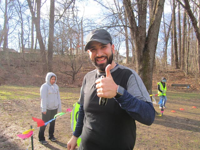 kensington_20181222_souresh thumbs up_web